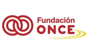 01-FundacionOnce