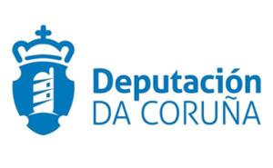 03-DeputacionCoruña